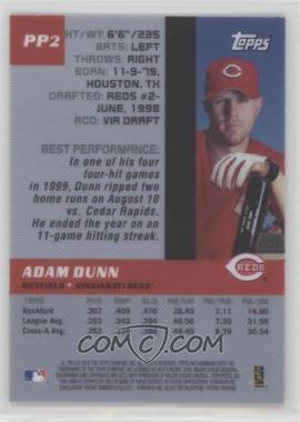 Adam-Dunn.jpg?id=1f3ae9ca-68a6-4005-84dd-af5b6b1889a1&size=original&side=back&.jpg