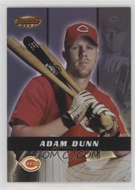 Adam-Dunn.jpg?id=1f3ae9ca-68a6-4005-84dd-af5b6b1889a1&size=original&side=front&.jpg