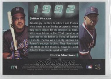 Mike-Piazza-Pedro-Martinez.jpg?id=3de78b8c-3c1b-4d5f-b56f-33d0e4921cd7&size=original&side=back&.jpg