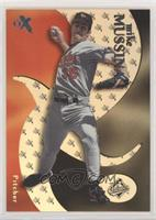 Mike Mussina [EXtoNM]