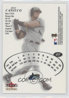 Jose-Canseco.jpg?id=542fe37f-a3c6-4902-85c5-2dca3fadce8c&size=original&side=back&.jpg