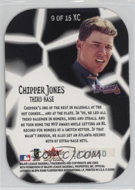 Chipper-Jones.jpg?id=7f47fde2-3d1e-4000-9c36-b5cd2a6e6731&size=original&side=back&.jpg