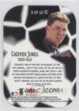 Chipper-Jones.jpg?id=8c59f04d-8cf6-4359-9a3b-8abef8579ed7&size=original&side=back&.jpg