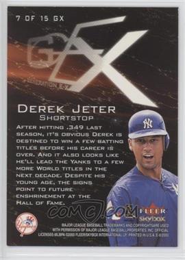 Derek-Jeter.jpg?id=7e352b8d-dd0d-4c36-b5a0-d2ca794c337f&size=original&side=back&.jpg