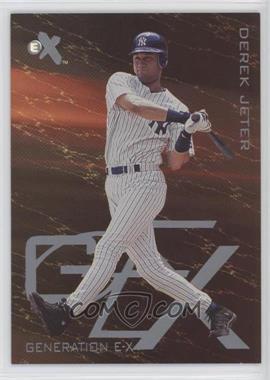 Derek-Jeter.jpg?id=7e352b8d-dd0d-4c36-b5a0-d2ca794c337f&size=original&side=front&.jpg