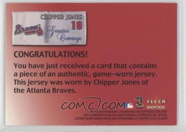 Chipper-Jones.jpg?id=803de801-3077-4706-8f2f-b05c57d4c794&size=original&side=back&.jpg