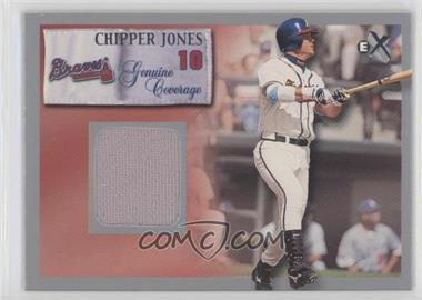 Chipper-Jones.jpg?id=803de801-3077-4706-8f2f-b05c57d4c794&size=original&side=front&.jpg
