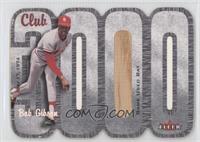 Bob Gibson (Bat) /265