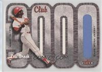 Lou Brock (Jersey) /680