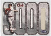 Stan Musial (Jersey) #/975