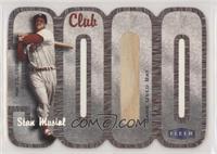 Stan Musial (Bat) /325