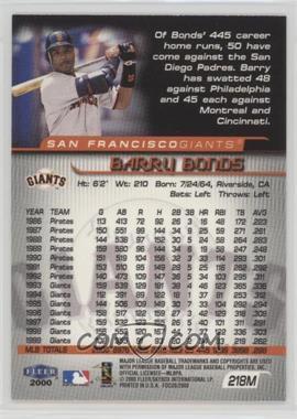 Barry-Bonds.jpg?id=c40efd4b-7ff7-40e1-b021-26d3a170c325&size=original&side=back&.jpg