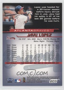 Javy-Lopez.jpg?id=2d204e21-a57b-4b8a-83db-d48c5f3f4517&size=original&side=back&.jpg