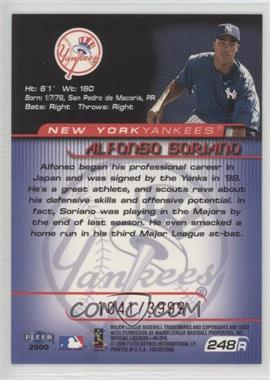 Alfonso-Soriano-(Hitting).jpg?id=2080666e-2926-4bc1-882f-a4b373d520f4&size=original&side=back&.jpg