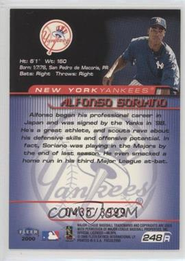 Alfonso-Soriano-(Hitting).jpg?id=53d8aaef-537d-4100-9d67-d0a71554e067&size=original&side=back&.jpg