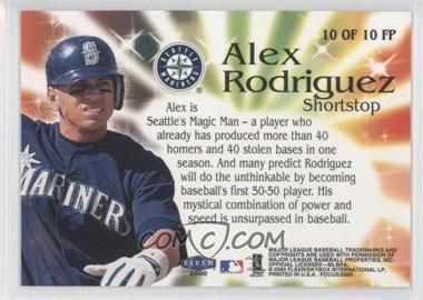 Alex-Rodriguez.jpg?id=f661259c-5307-4e29-bfd9-d9db69cc76e3&size=original&side=back&.jpg