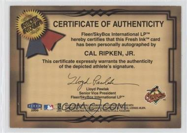 Cal-Ripken-Jr.jpg?id=42c9df25-dfdf-4eec-9064-92ab984cfa88&size=original&side=back&.jpg