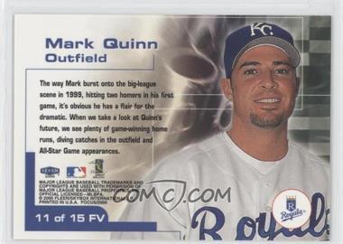 Mark-Quinn.jpg?id=a3f26d90-661d-4c23-9b7e-555bbdf51bd5&size=original&side=back&.jpg