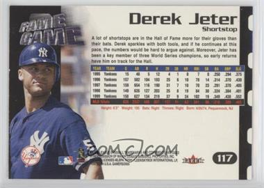 Derek-Jeter.jpg?id=123a1f26-01a3-413f-9558-60f252d8fe20&size=original&side=back&.jpg