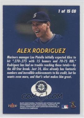 Alex-Rodriguez.jpg?id=8934e5cd-eefb-4276-9350-54899ab4d37d&size=original&side=back&.jpg