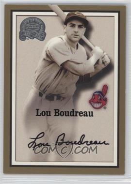 Lou-Boudreau.jpg?id=7c37dd34-21af-49e4-8f45-323b9e3bd5dc&size=original&side=front&.jpg