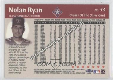 Nolan-Ryan-(Promo).jpg?id=aadbc487-da49-40d8-95c1-af75425fb8f1&size=original&side=back&.jpg