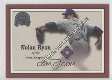 Nolan-Ryan-(Promo).jpg?id=aadbc487-da49-40d8-95c1-af75425fb8f1&size=original&side=front&.jpg
