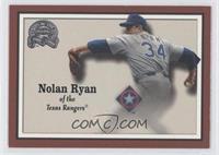 Nolan Ryan (Base)