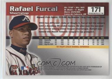 Rafael-Furcal.jpg?id=6aab0220-1409-42d3-8034-0784afb5fd4e&size=original&side=back&.jpg