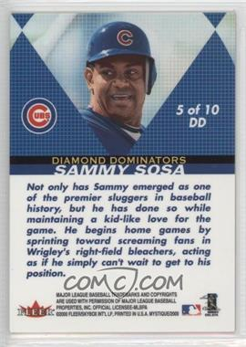 Sammy-Sosa.jpg?id=361246d8-6f64-4736-a090-d1cbe6fa9be8&size=original&side=back&.jpg
