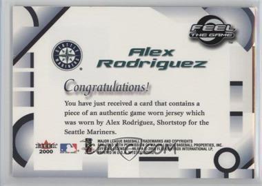 Alex-Rodriguez.jpg?id=9142d7a3-baa2-4ca0-a467-c7ea78b8078b&size=original&side=back&.jpg