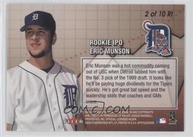 Eric-Munson.jpg?id=fbc91cbb-a24b-4a16-957d-a68437ae08c9&size=original&side=back&.jpg