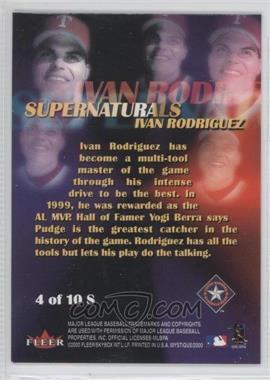Ivan-Rodriguez.jpg?id=ba0f4147-94ec-444e-802f-1a709753c2a9&size=original&side=back&.jpg