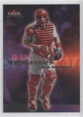 Ivan-Rodriguez.jpg?id=ba0f4147-94ec-444e-802f-1a709753c2a9&size=original&side=front&.jpg