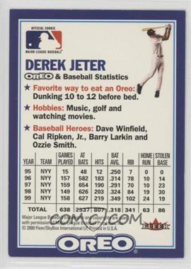 Derek-Jeter.jpg?id=459eea79-aab0-45bb-9522-7adb2eb7073a&size=original&side=back&.jpg