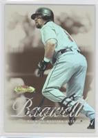 Jeff Bagwell /20