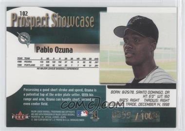 Pablo-Ozuna.jpg?id=c0d35dd5-2bda-4dd2-ba49-b558be8574e1&size=original&side=back&.jpg