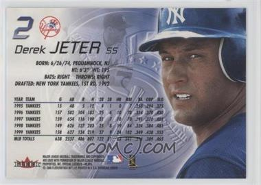 Derek-Jeter.jpg?id=b5d402bb-c067-47cb-9900-ab1290e51714&size=original&side=back&.jpg