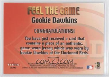 Gookie-Dawkins.jpg?id=8b90d8f5-1adf-4c3a-b069-d63e57677942&size=original&side=back&.jpg