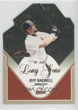Jeff-Bagwell.jpg?id=04e912a5-b0c0-4c07-9dd7-b060a9f8e01b&size=original&side=front&.jpg