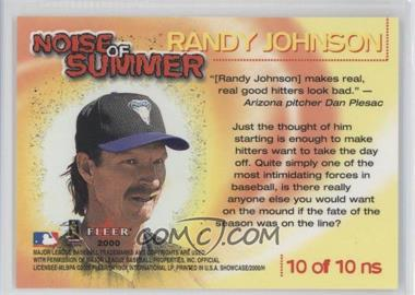 Randy-Johnson.jpg?id=142cca9e-81b0-4376-b94a-f7be214903d9&size=original&side=back&.jpg