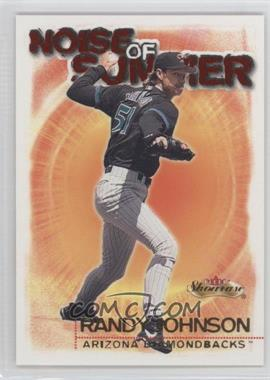 Randy-Johnson.jpg?id=142cca9e-81b0-4376-b94a-f7be214903d9&size=original&side=front&.jpg