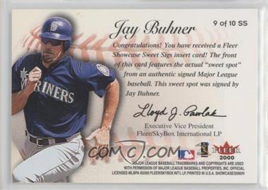 Jay-Buhner.jpg?id=d6854cad-e150-4e48-90ab-5b493a379c32&size=original&side=back&.jpg