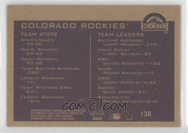 Colorado-Rockies-Team.jpg?id=80ce14f8-d165-43db-86c6-470934c5ae1c&size=original&side=back&.jpg