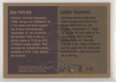 Ben-Petrick-Luther-Hackman.jpg?id=df054c47-1eb9-4459-bea6-c861086d9452&size=original&side=back&.jpg