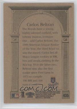 Carlos-Beltran.jpg?id=d026bb5e-cb1f-4202-93af-e430ed7e8c2d&size=original&side=back&.jpg