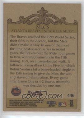 Atlanta-Braves.jpg?id=907c1724-8328-424a-b34e-ed71c21eacee&size=original&side=back&.jpg