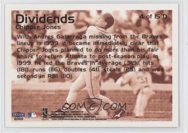Chipper-Jones.jpg?id=a902eda9-c133-441e-b5d1-c4334dd490e0&size=original&side=back&.jpg