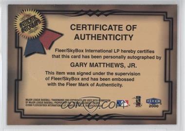Gary-Matthews-Jr.jpg?id=44f6b825-ec73-49e7-940b-3d33cf6ee3ec&size=original&side=back&.jpg