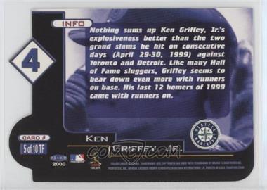 Ken-Griffey-Jr.jpg?id=55008791-b78b-4a95-b2a9-bba6d291bd14&size=original&side=back&.jpg